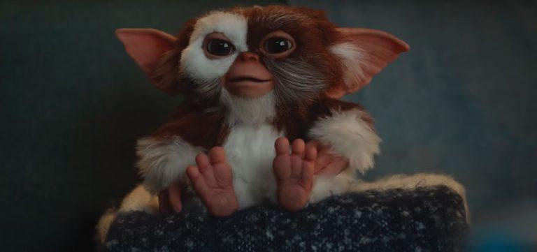 Gremlins Return for a Taste of Mountain Dew - Horror Video - Horror Land