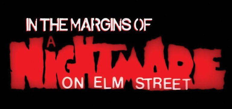 Nightmare on Elm Street Without it's Cast is Still Creepy! - Horror Videos - Horror Land