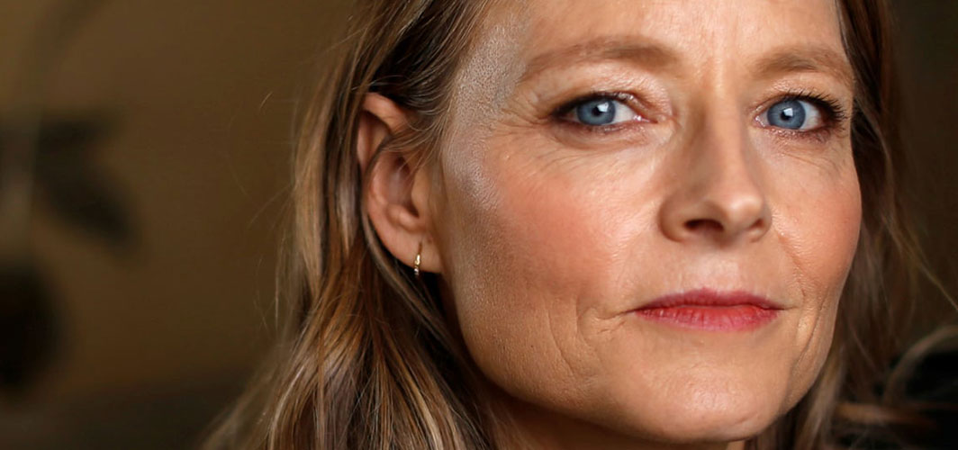 Jodie Foster Recalls Her Favorite Memory on Set of Silence of the Lambs - Horror News - Horror Land