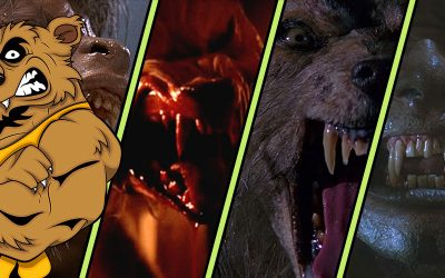 The 13 Best Werewolf Movies of All Time – Scary Lycanthrope Films