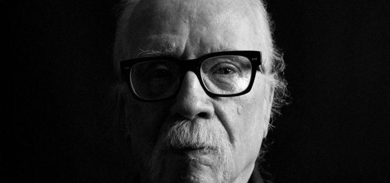 John Carpenter Says 'The Fog' Sequel is being Considered - Horror News - Horror Land
