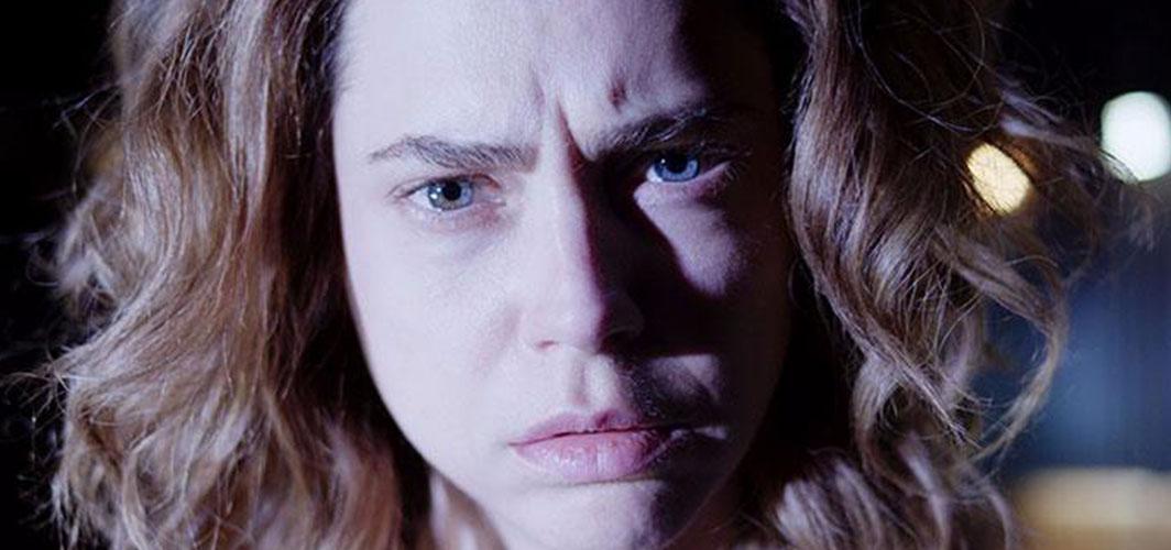 Fiona Dourif Will Return for 'Chucky' Television Series! - Horror News - Horror Land