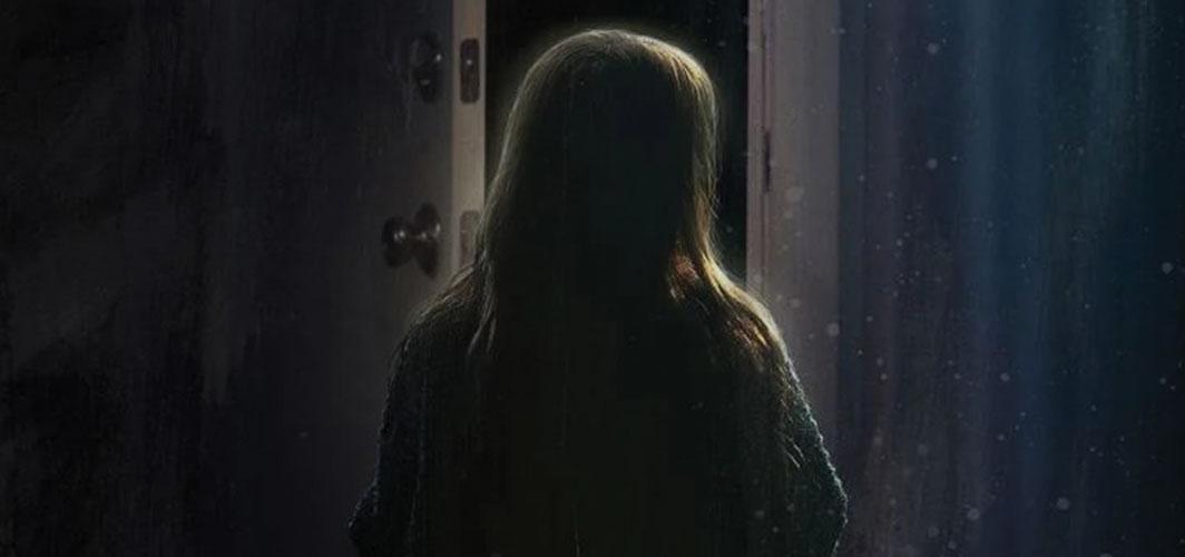 Separation (2021) - Official Trailer - Horror Land