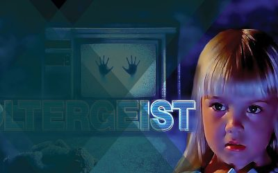 10 Things You Didn't Know About Poltergeist