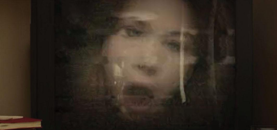 10 Hidden Details That Make Horror Movies Even Scarier