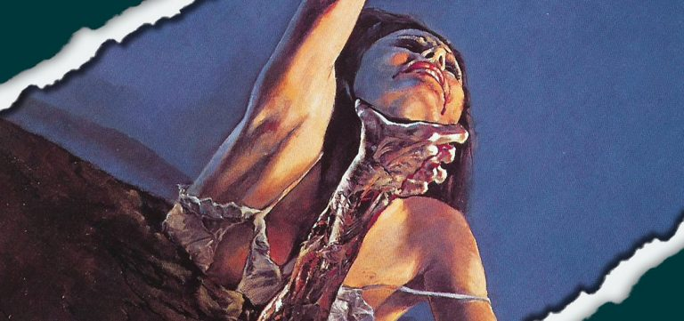 Evil Dead 4 Will Release On HBO Max - Horror News - Horror Land