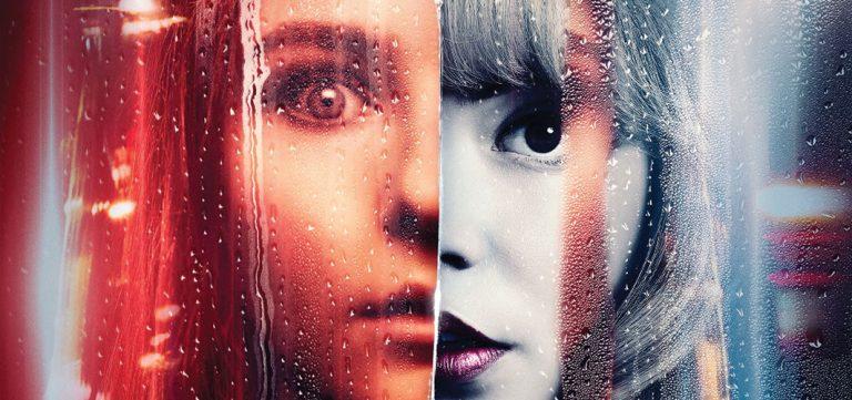 Last Night in Soho (2021) - Official Trailer - Horror Land