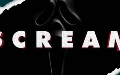 Courteney Cox Teases 'Scream 5' Continuity
