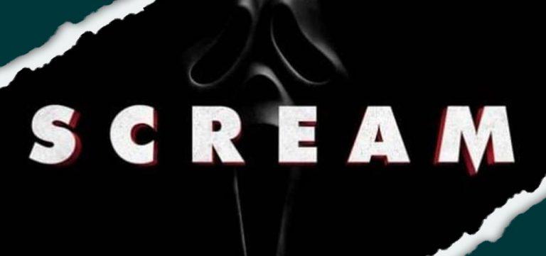 Courteney Cox Teases 'Scream 5' Continuity - Horror News - Horror Land