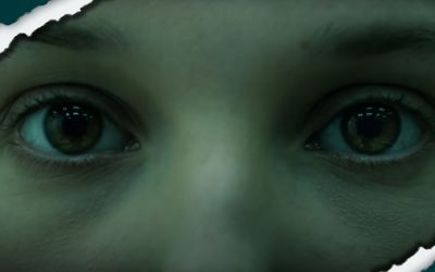 Stranger Things: Season 4 Trailer Teases Eleven's Return