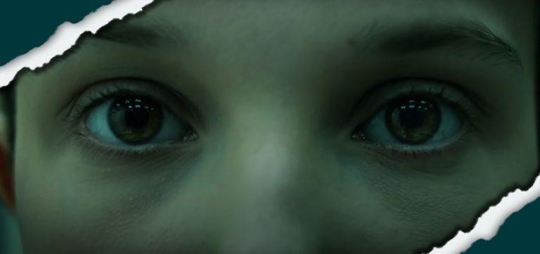 Stranger Things: Season 4 Trailer Teases Eleven's Return - Horror News - Horror Land