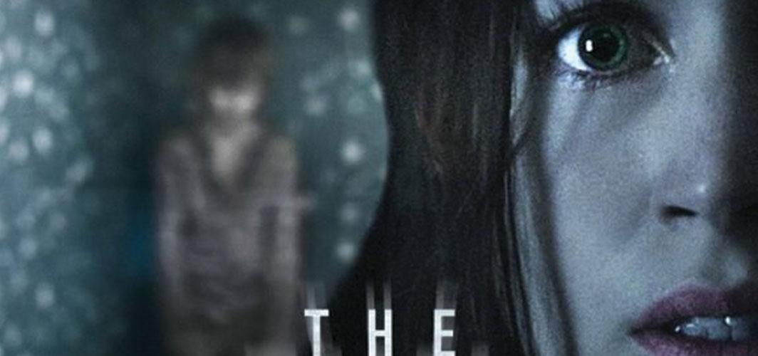 The Evil Next Door (2021) - Official Trailer - Horror Trailer - Horror Land