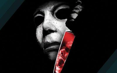 Halloween: The Curse of Michael Myers (1995) CUT COMPARISON