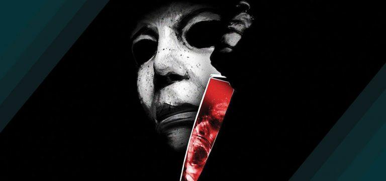 Halloween: The Curse of Michael Myers (1995) CUT COMPARISON - Horror Videos - Horror Land