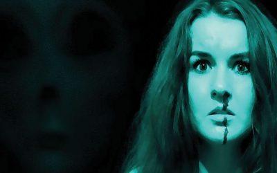 High Strangeness (2021) – Official Trailer