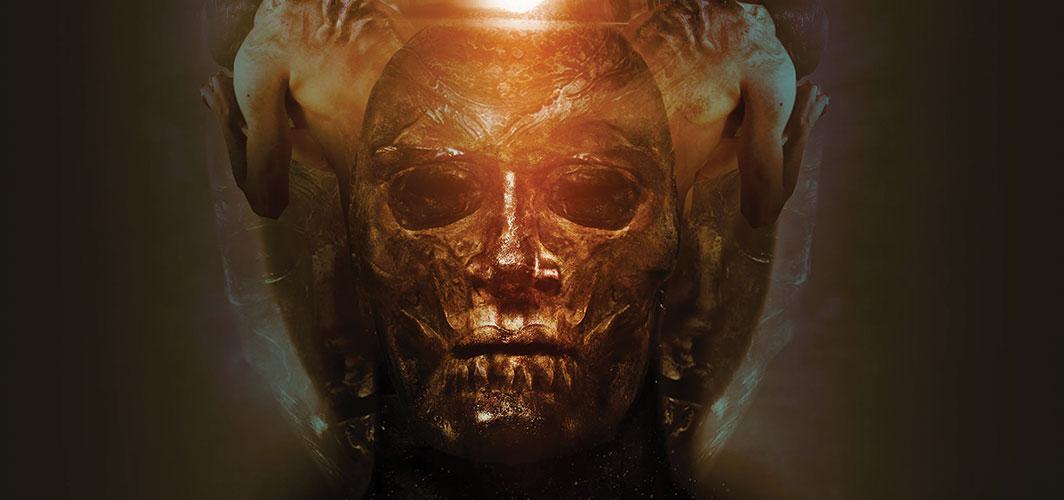 Karli (2021) - Teaser Trailer - Horror Land