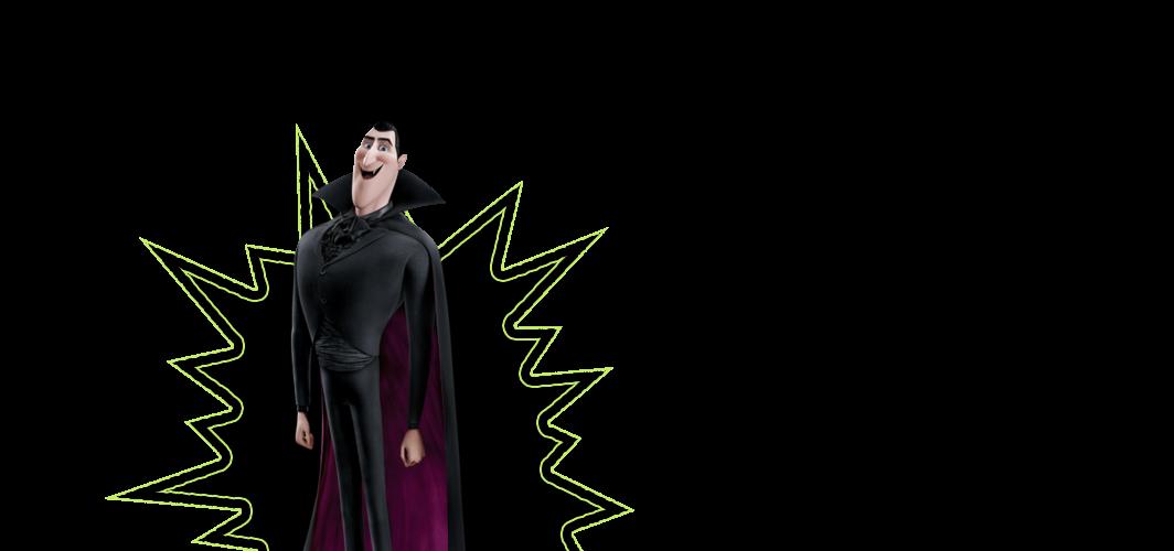 Adam Sandler - The 19 Most Memorable Actors Who Played Dracula In Film & TV