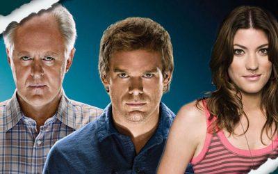 How Debra Morgan & The Trinity Killer Will Return for 'Dexter'