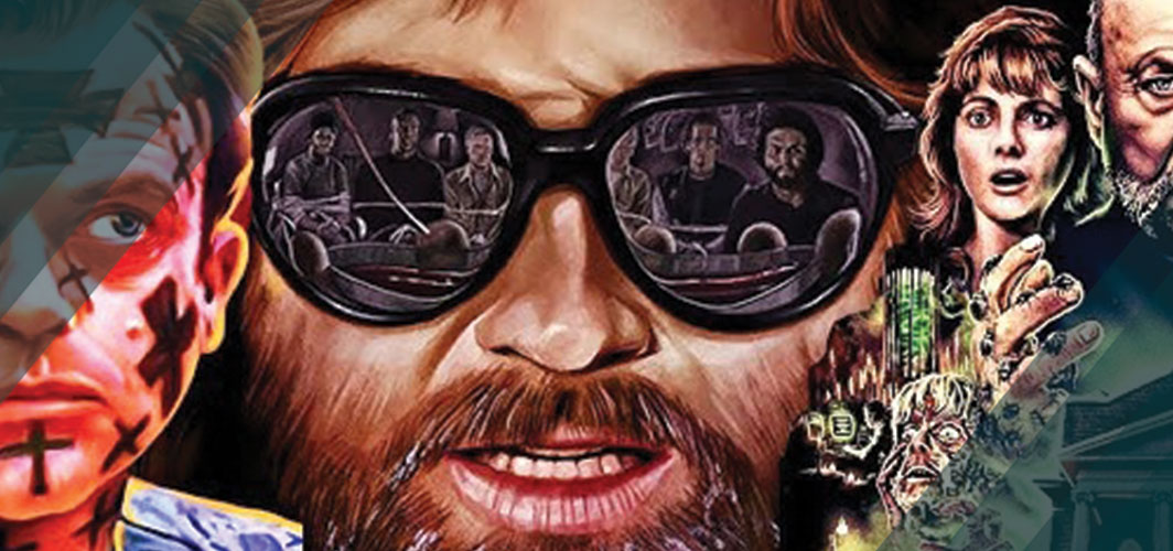 What Is John Carpenter's Apocalypse Trilogy?