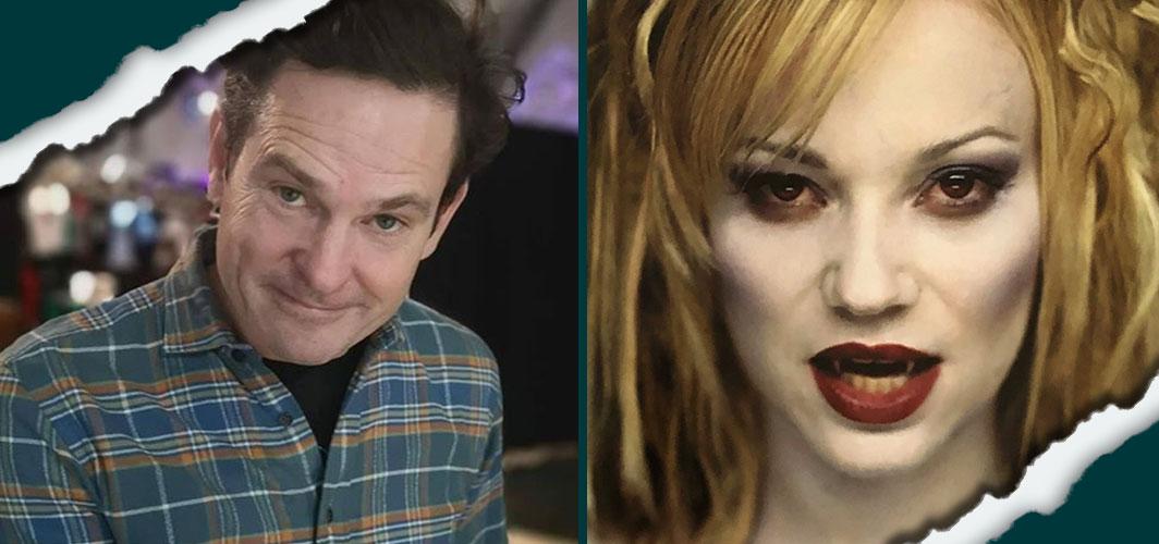 Henry Thomas and Samantha Mathis Join 'Pet Sematary' - Horror News - Horror Land