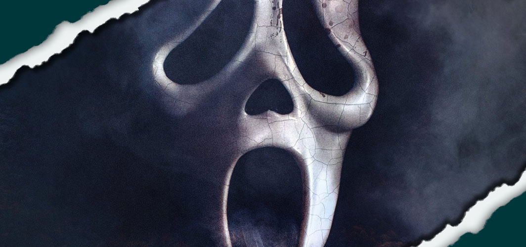Producer Confirms 'Scream 5' Will Be Rated R - Horror News - Horror Land