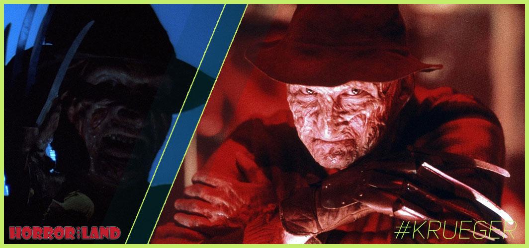 Was Freddy Krueger Really Innocent in A Nightmare on Elm Street? - Horror Article - Horror Land