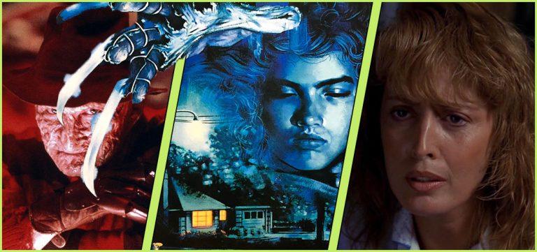 Was Freddy Krueger Really Innocent in A Nightmare on Elm Street? Horror Article - Horror Land