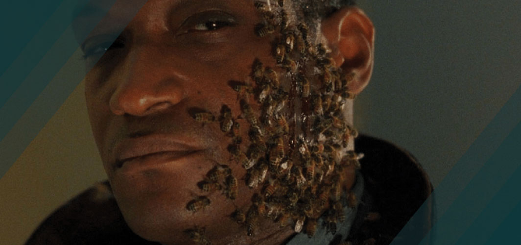10 Things You Didn't Know About Candyman