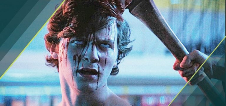 10 Movie Characters Who Were Seconds Away From Surviving - Horror Videos - Horror Land