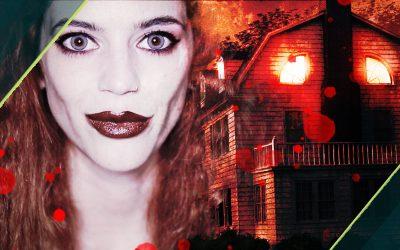 The Amityville Horror – True Story