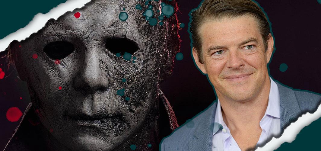 Jason Blum Wants More Michael Myers after 'Halloween Ends' - Horror News - Horror Land