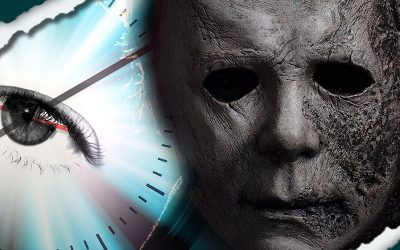 'Halloween Ends' Story Will Have A Time Jump