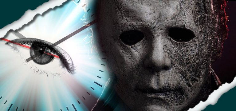 'Halloween Ends' Story Will Have A Time Jump - Horror Land - Horror News