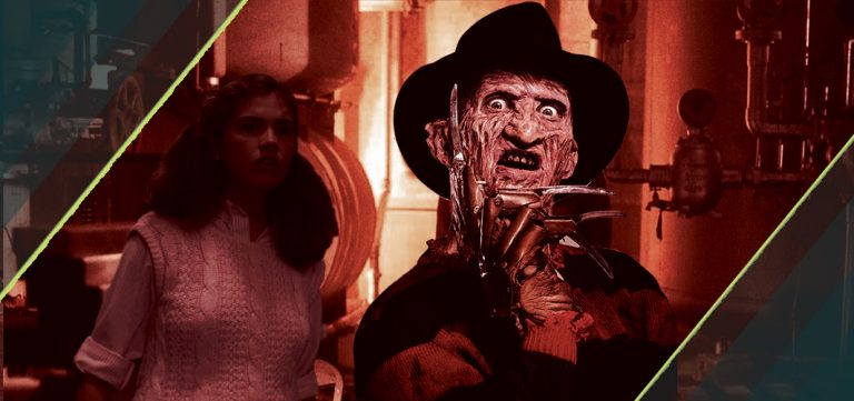 10 Things You Didn't know About A Nightmare On Elm Street (1984) - Horror Videos - Horror Land