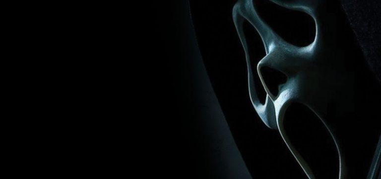 Scream (2022) - Official Trailer - Horror Land